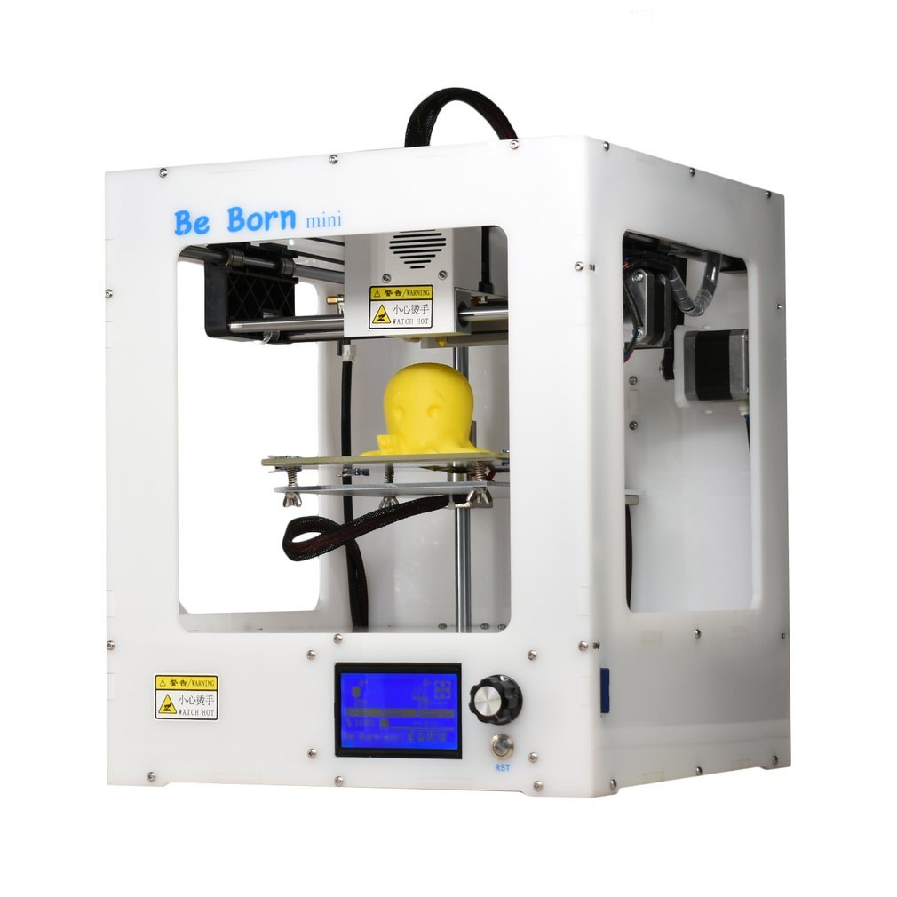 Impresora 3d DIY Open Build grandes Impresión Rango Impresora Alta ...