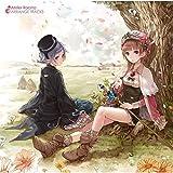 Atelier Rorona Arrange Tracks