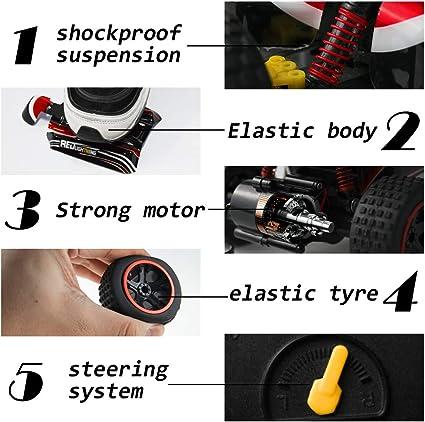 Sinovan  product image 3