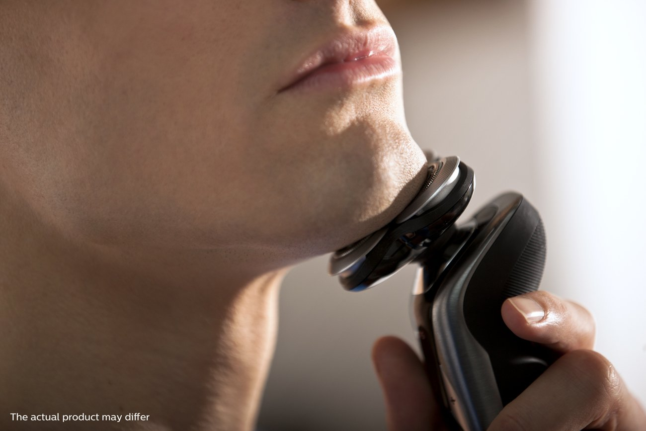 Philips Norelco S9311/87, Shaver 9300 by Philips Norelco (Image #9)