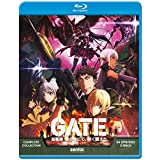 GATE Complete Collection