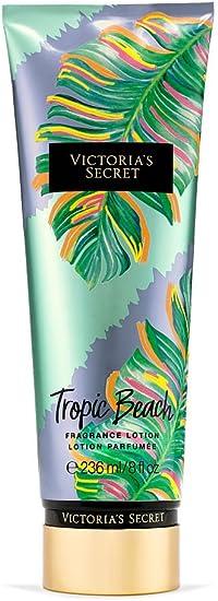 Victorias Secret Tropic Beach Fragrance