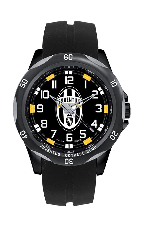 Juventus Sport 46 mm Stahl