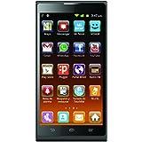 ZTE L2 Smartphone Blade 5 pulgadas, negro