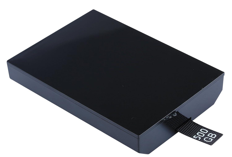 500GB 500G HDD Internal Hard Drive for Xbox360 E xbox360 ...