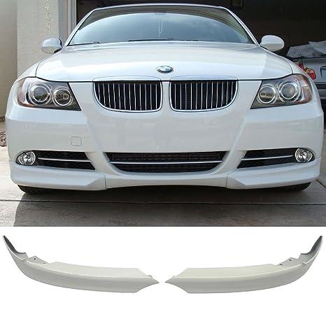 Alerón para BMW Serie 3 E90 OE estilo PP 2006 – 2008