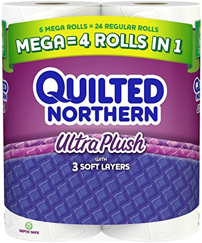 quilted-northern-ultra-plush-toilet-paper-bath-tissue-6-mega-rolls
