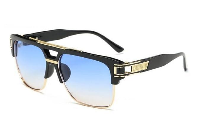 Inception Pro Infinite (Marron) Lunettes De soleil Homme Unisex Polarisée UV400 Modèle James Lebron fAXwvX3tuJ