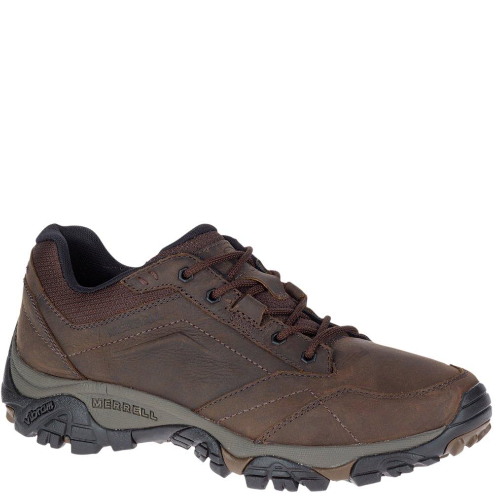 Merrell Moab Adventure Lace Hiking Shoe