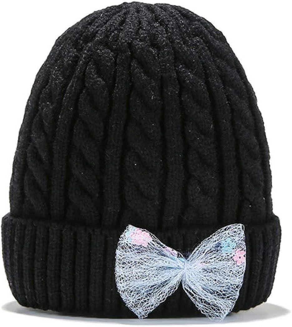SANOMY Newborn Knitted Cap...
