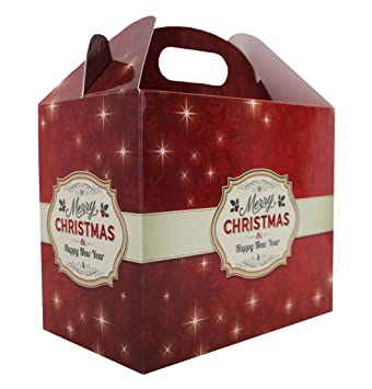 15 KRAFT PARTY BAGS,LOOT GIFT BOXES,CANDLE,PICNIC BOXES,FOOD,FAVOUR BOXES,HAMPER