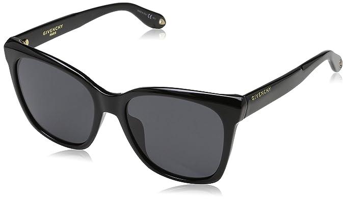 e91966910f0 Amazon.com  Givenchy Women s Teardrop Sunglasses