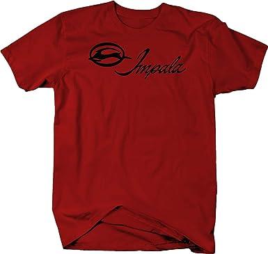 Oldsmobile Logo Classic Car Logo Men/'s Black T-Shirt Size S M L XL 2XL 3XL