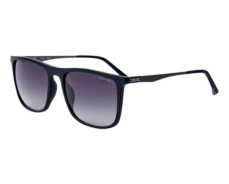 Police sunglasses Vibe 1 (SPL-770 0U28) - lenses at Amazon ...