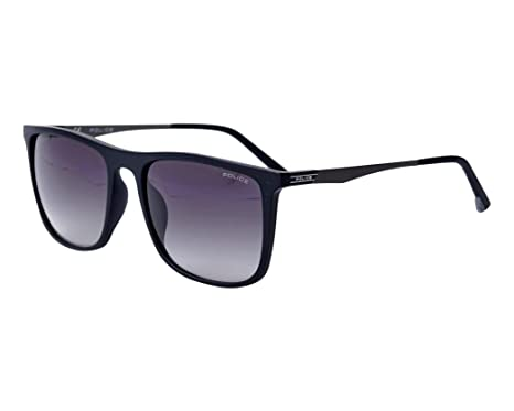 9aac0504fdad2 Police sunglasses Vibe 1 (SPL-770 0U28) - lenses at Amazon Men s ...