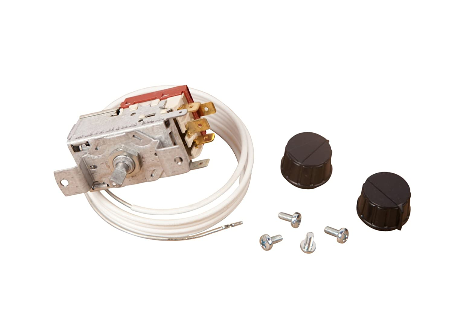 Ice O Matic 1011337-68 Cube Size Control Prtst