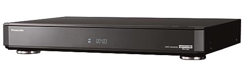 パナソニック DIGA DMR-UBX4030