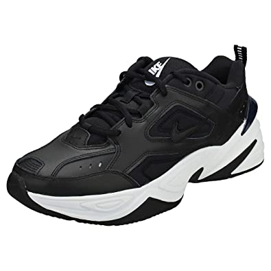 Nike W M2k Tekno, Scarpe Running Donna: Amazon.it: Scarpe e ...