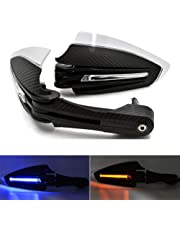Amazon.es: Intermitentes - Luces: Coche y moto