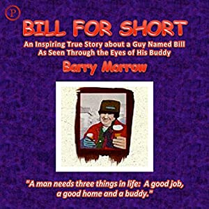 Bill for Short Performance