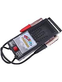 Amazon.com: Battery Testers - Diagnostic & Test Tools