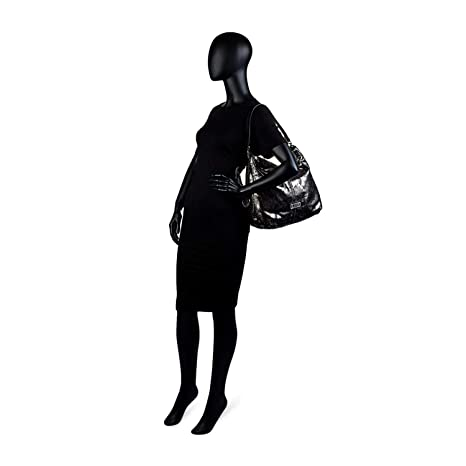 Lois Bandoulière Femme Style Hobo Sac Pour De Avec Réglable qpLzMjGVSU