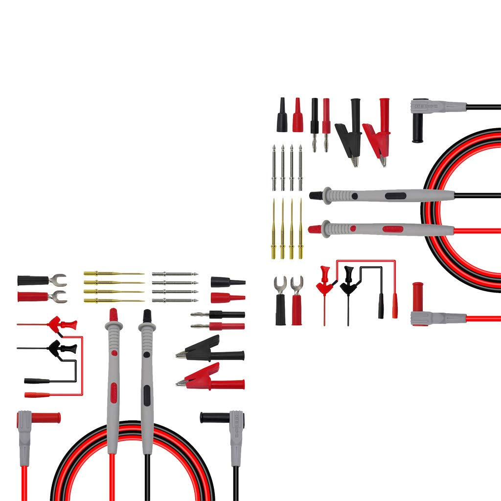 Description Receptacle Tester Wiring Diagramjpg