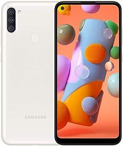 Samsung Galaxy A11 (32GB, 2GB) 6.4