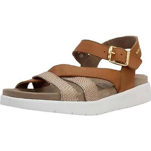 Itscarpe Mephisto Sandalo Donna Pelleamazon Borse E Odelia Edh9wyeb2i xCtdhsQr