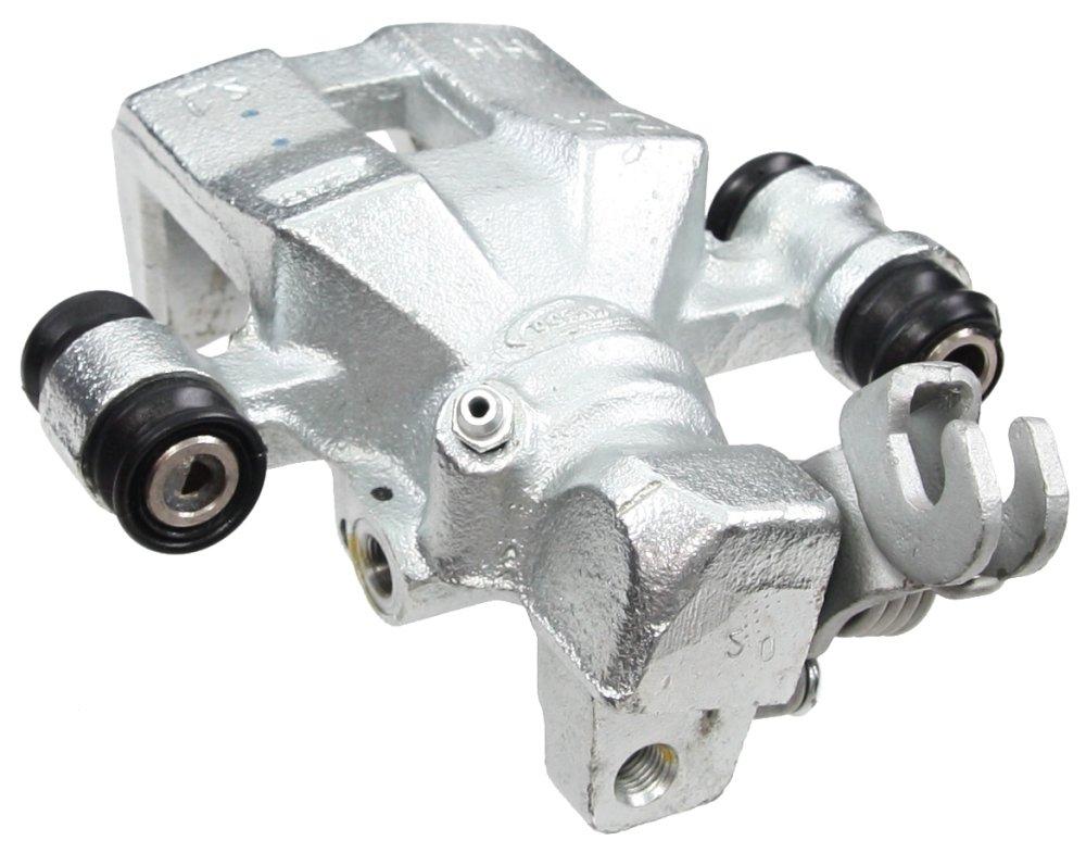 ABS 721712 Brake Caliper ABS All Brake Systems bv