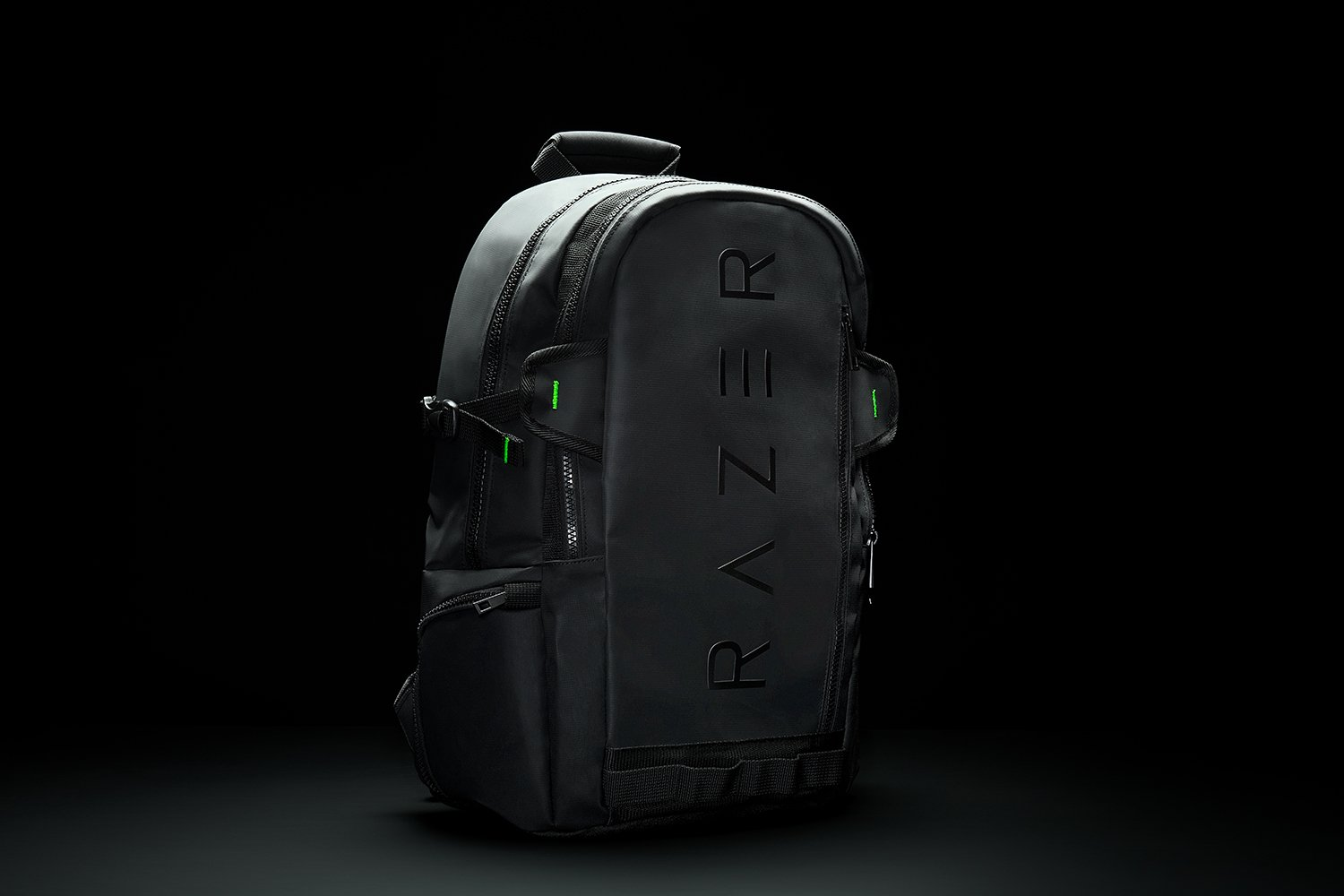 Razer Rogue Backpack RC81-02410101-0500