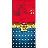 Wonder Woman 2017 Beach Towel 28 x 58