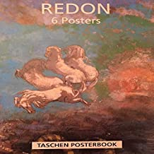 Redon Pos.ter Int