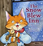 img - for The Snow Blew Inn book / textbook / text book