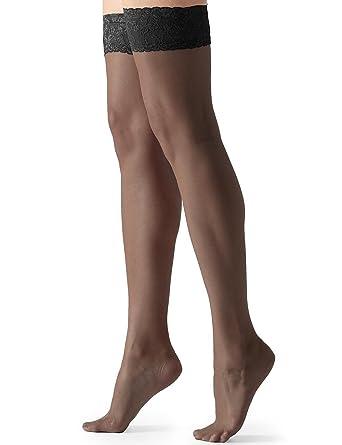 14c751425 Calzedonia Womens 8 Denier Ultra Sheer Hold-Ups  Amazon.co.uk  Clothing