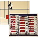 コンディトライ神戸 フレンチトーストラングドシャ 20枚入 焼菓子