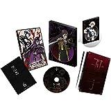 十二大戦 ディレクターズカット版 Vol.6 [Blu-ray]