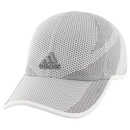 adidas mens Adizero Primeknit Cap