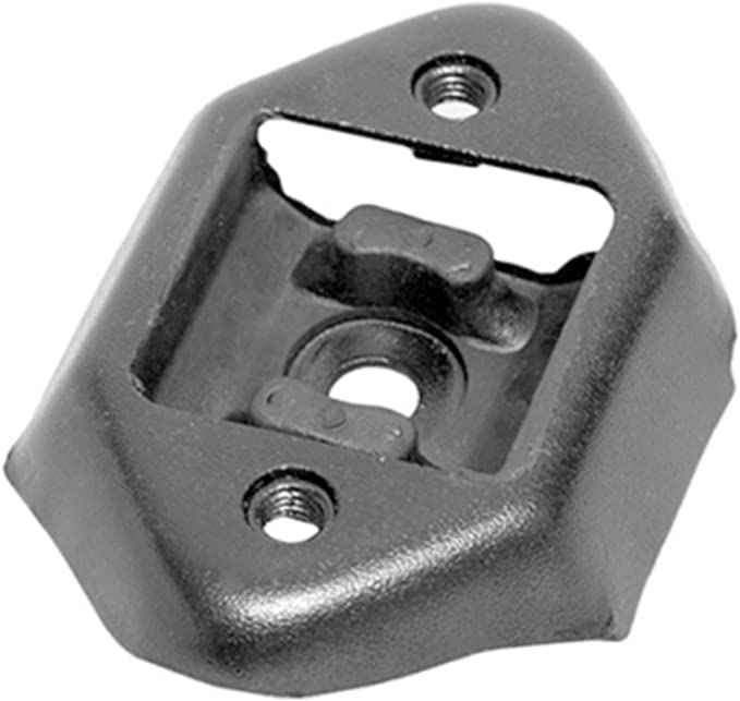 ADVANCE IGNITION Manual Transmission Mount Compatible with Suzuki ...