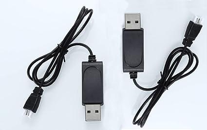 Amazon.com: Sharper Image - Cargador de batería compatible ...