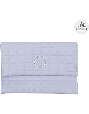 Amazon.es: Estuches y dispensadores para toallitas - Toallitas y accesorios: Bebé