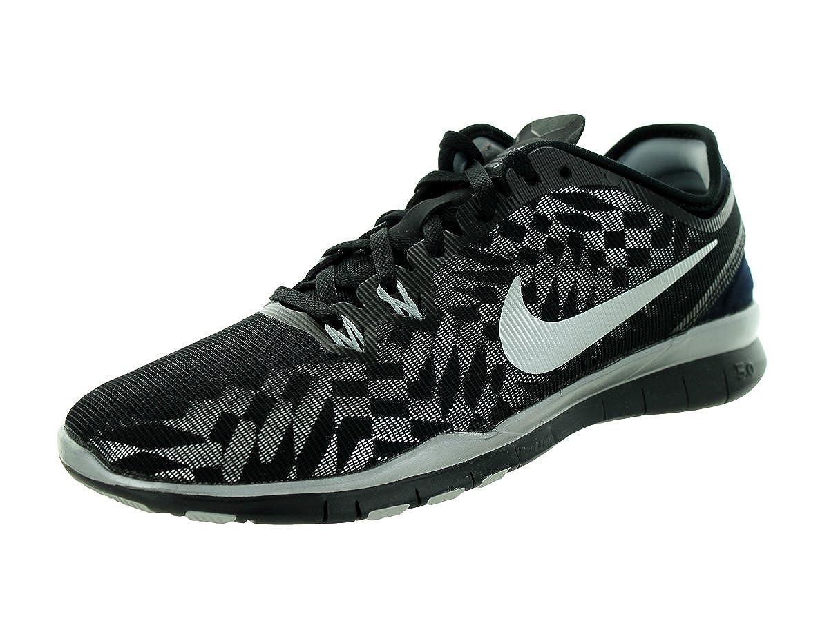 Nike Zapatillas air mogan 2 629832