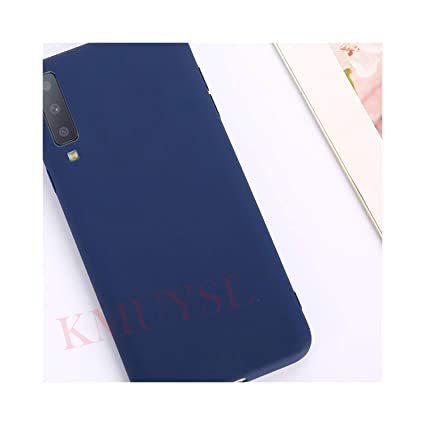 Amazon.com: Cases for Samsung Galaxy A7 J4 J6 Plus J8 A6 A8 ...