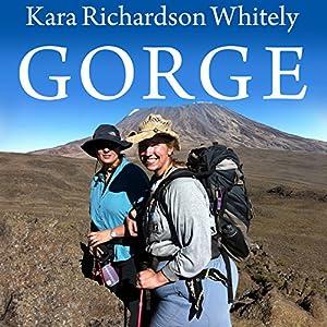 Gorge Audiobook