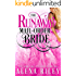The Runaway Mail-Order Bride