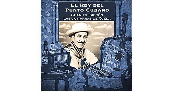 Tu reloj pastora by Las guitarras de Ojeda Chanito Isidrón on Amazon Music - Amazon.com