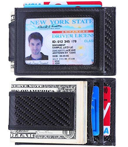 card display wallet - 3