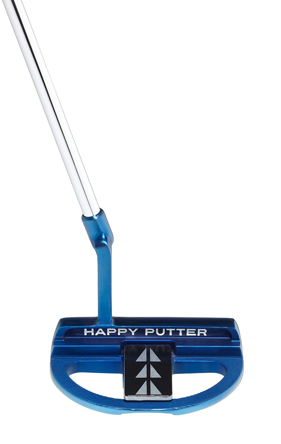 10 Best Putters For High Handicappers & Beginners In 2019 3