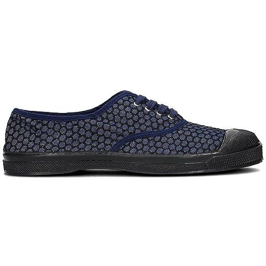 Chaussures Bensimon F15004C218516 scScA