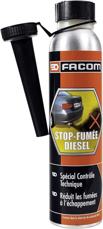 Facom 006015 Diesel Nebelstop Auto